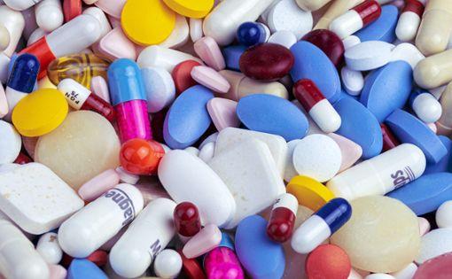Haben wir falsche Vorurteile gegenüber Psychopharmaka?