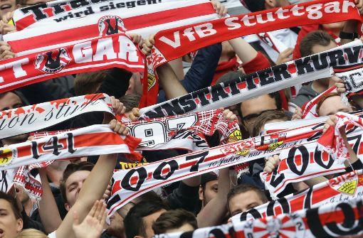 VfB-Vorstand nimmt Stellung zur Ausgliederung