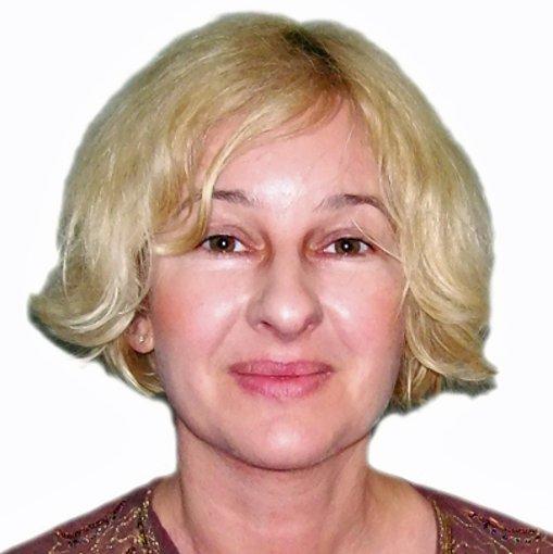 Korrespondenten: Christine Möllhoff (cm)