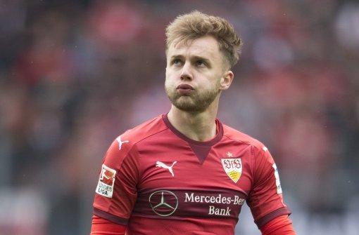 VfB startet Unternehmen Wiederaufstieg