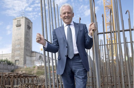 Bahn: Kennen Rechnungshof-Bericht immer noch nicht