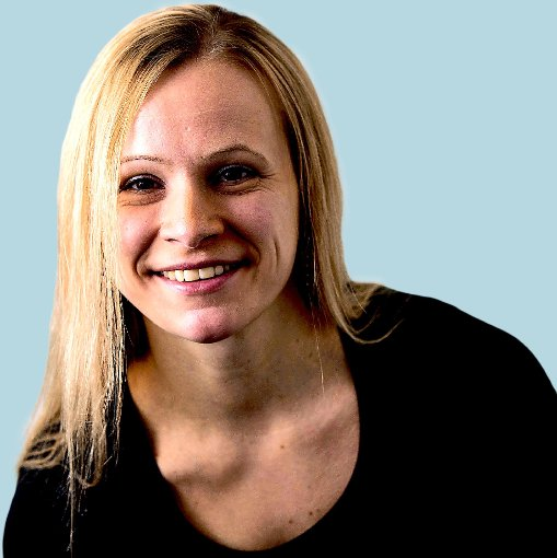 Bad Cannstatt: Annina Baur (ani)