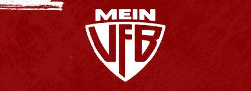 MeinVfB – Die App für Fans
