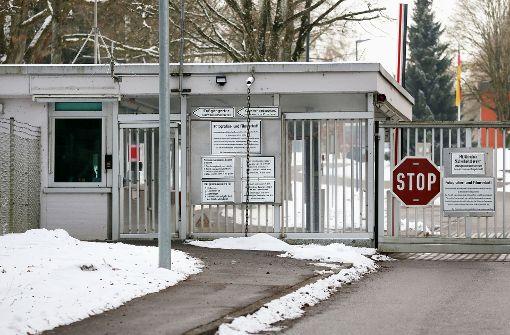SPD wirft von der Leyen Hinhaltetaktik vor