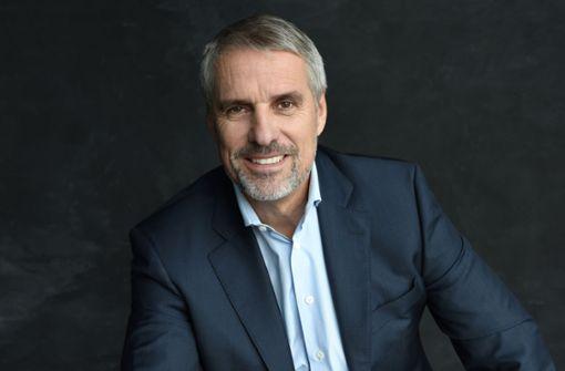 Porth mobilisiert  VfB-Mitglieder bei Daimler
