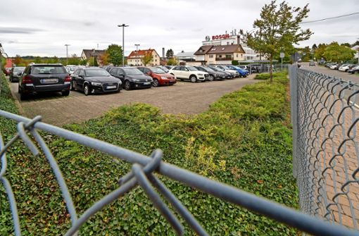 Kita mit Wohnraum kostet rund fünf Millionen Euro