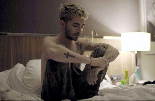Tokio Hotel leben noch
