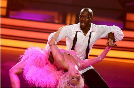 """Das sind die prominenten Gewinner von """"Let's Dance"""""""