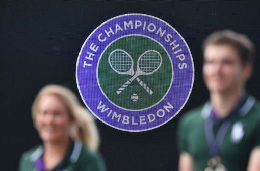 Tennis-Turnier findet wegen Coronavirus nicht statt