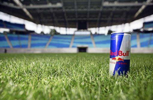 Zu viel Energy Drinks sind für Jugendliche gefährlich