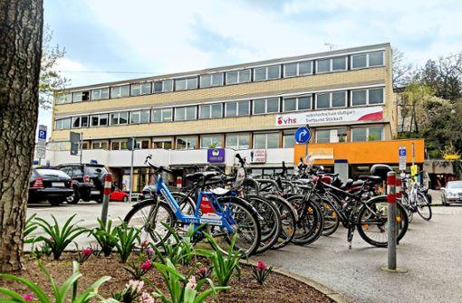 SWSG übernimmt Hauswirtschaftliche Schule