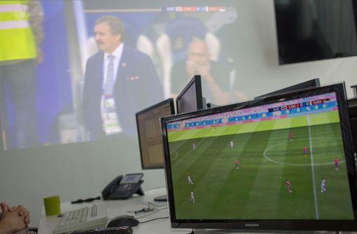 Darum ist der Livestream bei ARD und ZDF nun schneller