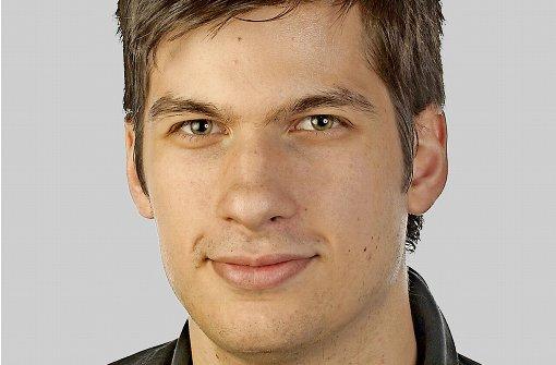 Rappender Stadtrat empört Kollegen