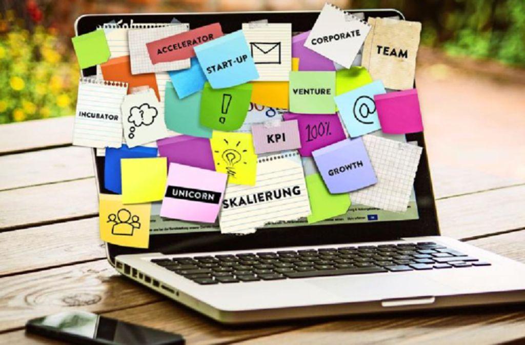 Ganz cool sein wollen – das kann in der Gründerförderung auch einmal schiefgehen, wenn Dinge zusammengebracht werden, die eigentlich nicht zusammenpassen. Foto: Pixabay/CCO