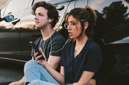 Spotify startet Abo für Paare und Zweier-WGs
