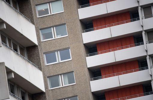 Stadt startet Förderprogramm für Wohnraum
