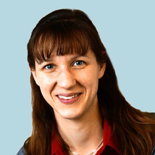 Alexandra Kratz (atz)