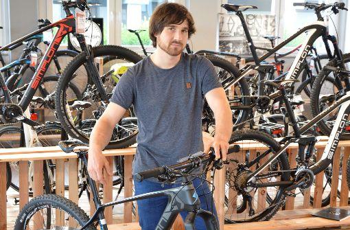 Einbrecher stehlen Fahrräder im Wert von 150000 Euro