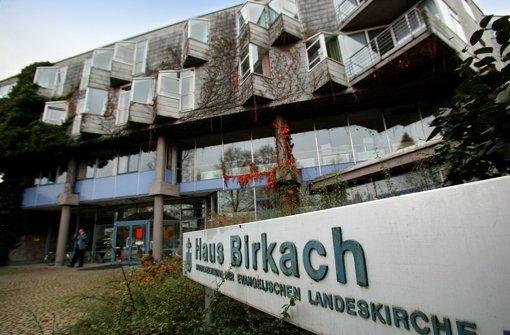 Mitarbeiter kehren ins Haus Birkach zurück
