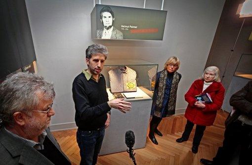 Der Remstalrebell kommt ins Museum