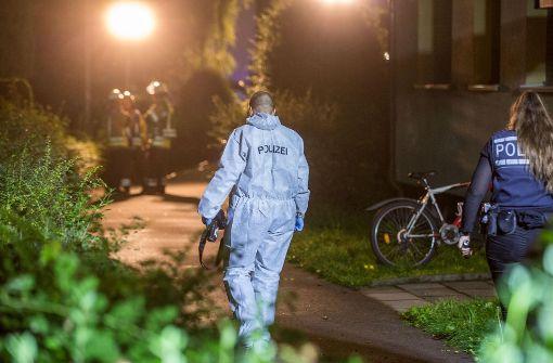Neue Details zum brutalen Überfall – Hintergründe offen