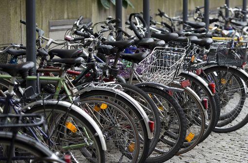 So denkt das Netz über das Radfahrer-Bashing