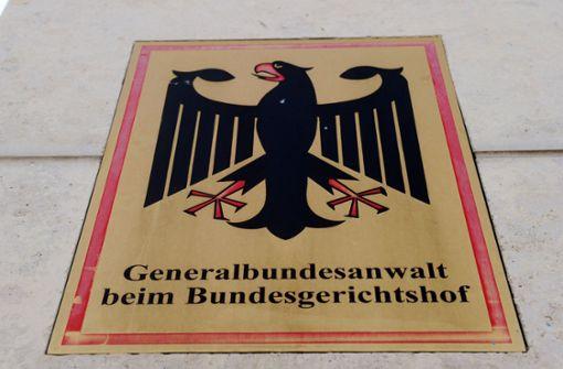 Entführung im Raum Stuttgart: Mutmaßliche PKK-Anhänger festgenommen