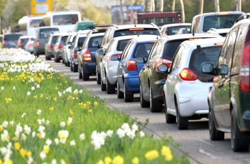 Gemeinderat lehnt Studie zum Verkehr ab
