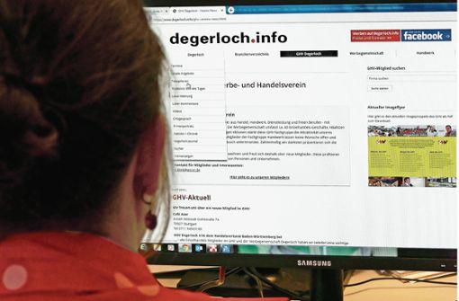 Händler drohen, Portal vom Netz zu nehmen