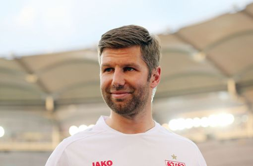 Spieltagsblog: Thomas Hitzlsperger übt Kritik am Videoschiedsrichter