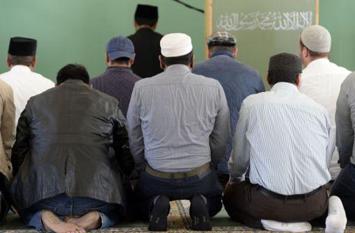 Eltern von Moscheebesuch-Schwänzer wollen nach Karlsruhe ziehen