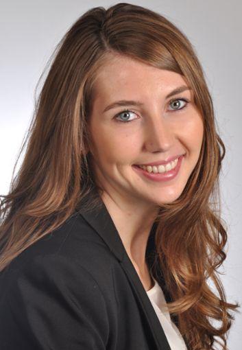 Digital Unit: Lena Hummel (len)