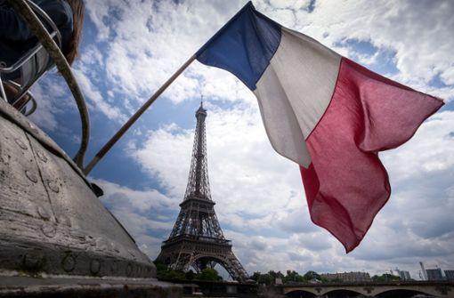 Das müssen Sie bei der Reise nach Frankreich beachten