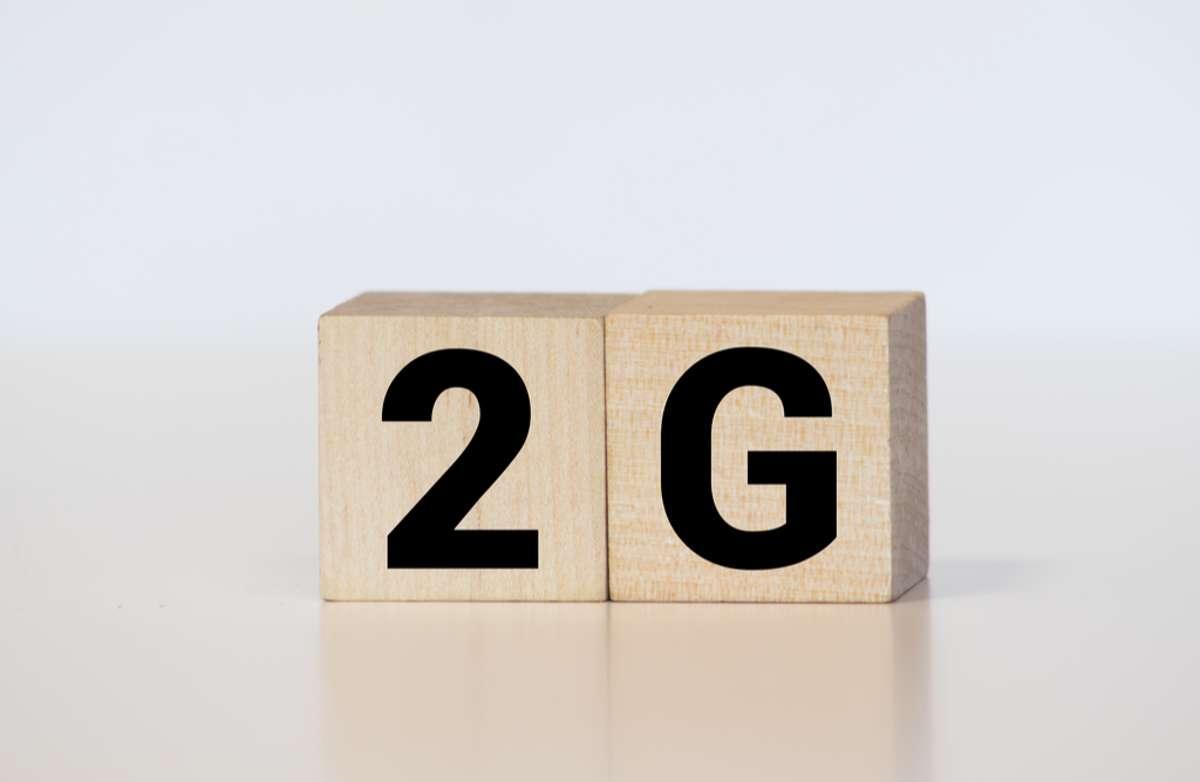Wann kommt die 2G-Regel? Foto: Zolak / shutterstock.com