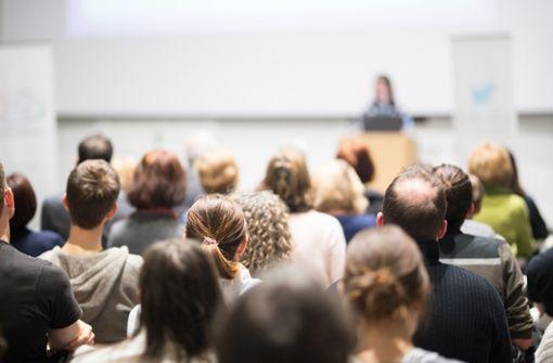 Über Umwege zum Bachelor: An deutschen Hochschulen und Unis gibt es so viele Studierende ohne Abi, wie noch nie zuvor.