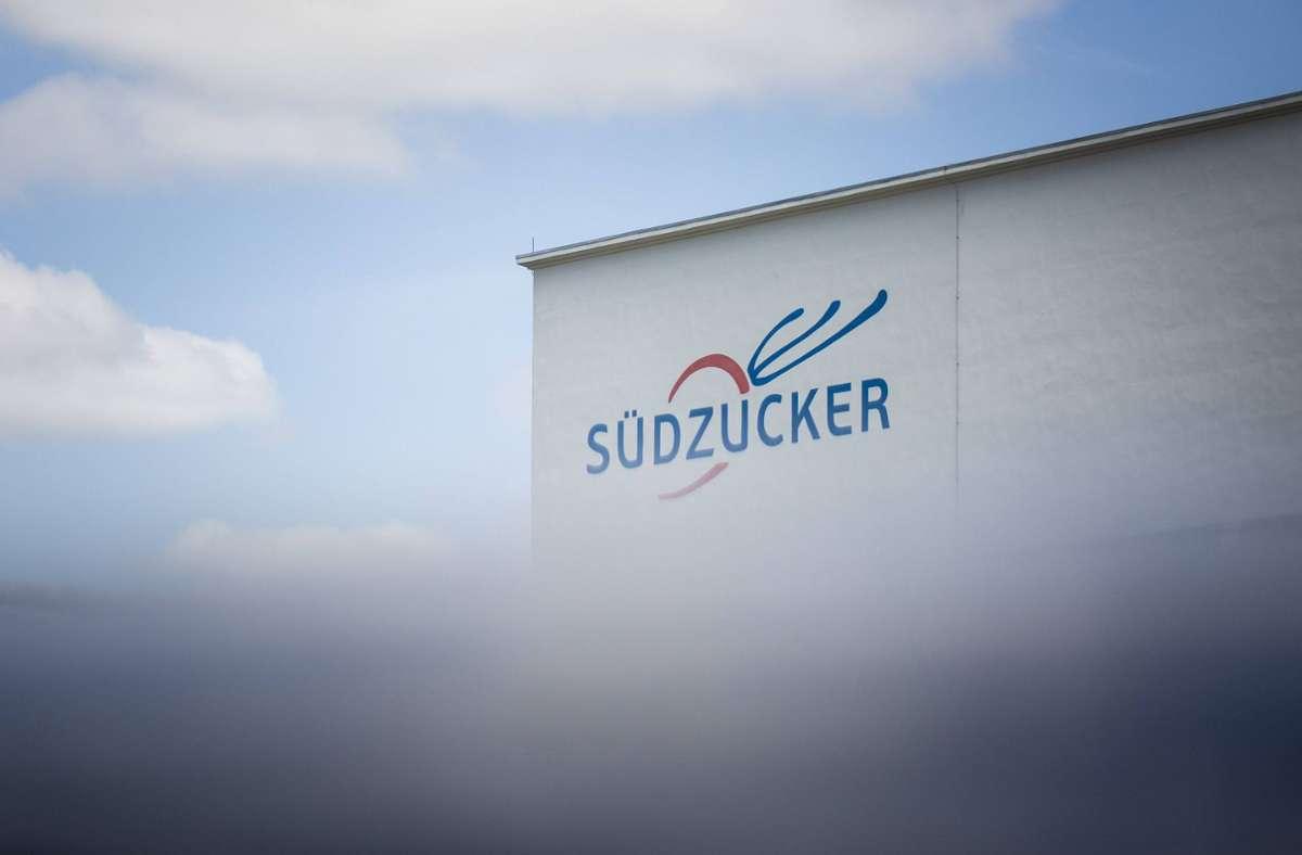 Südzucker rechnet vor allem im Zuckergeschäft mit Verlusten. Foto: imago images / photothek/Florian Gaertner/photothek.net