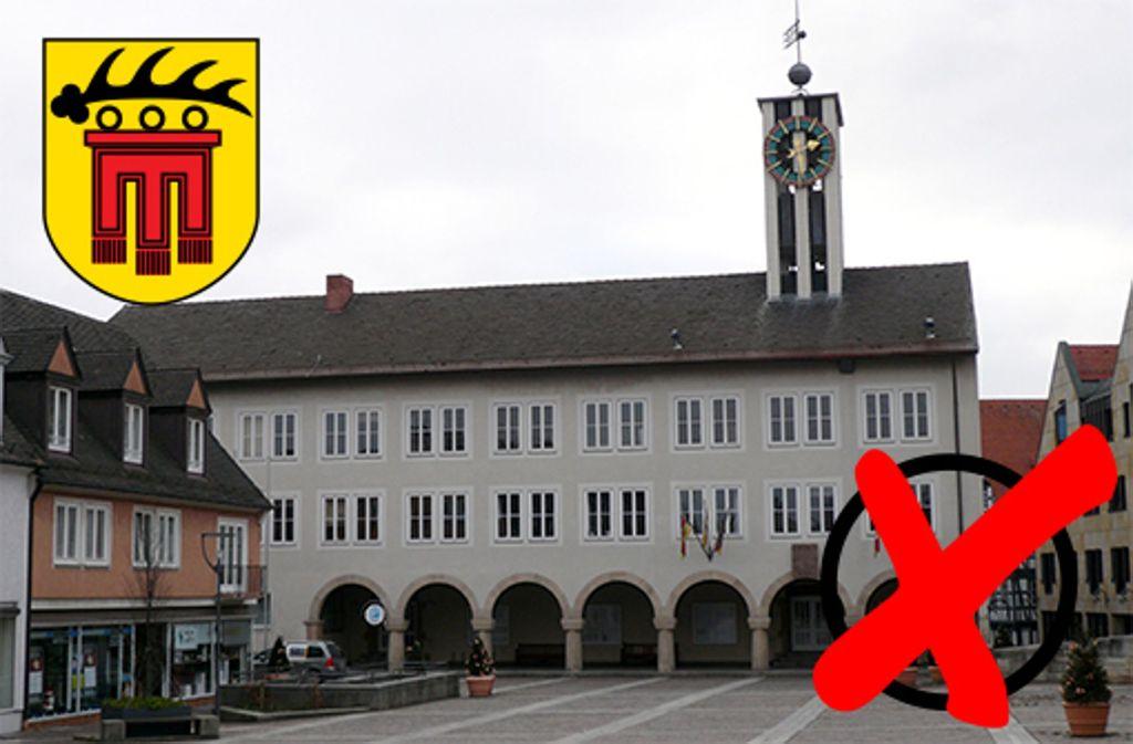 Deutschland hat den neuen Bundestag gewählt. Wir haben die Ergebnisse aus dem Landkreis Böblingen für Sie. Foto: red/Montage: Klos