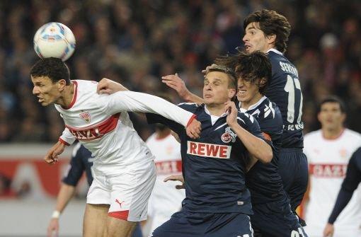 VfB: Boulahrouz fällt länger aus