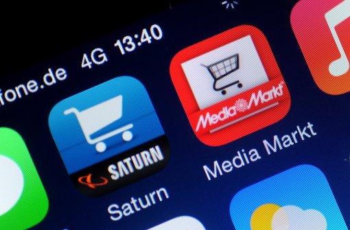 Arbeitsloser finanziert sich mit Internet-Betrug
