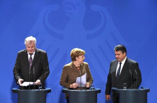 Spott im Netz für den polemischen Bayern