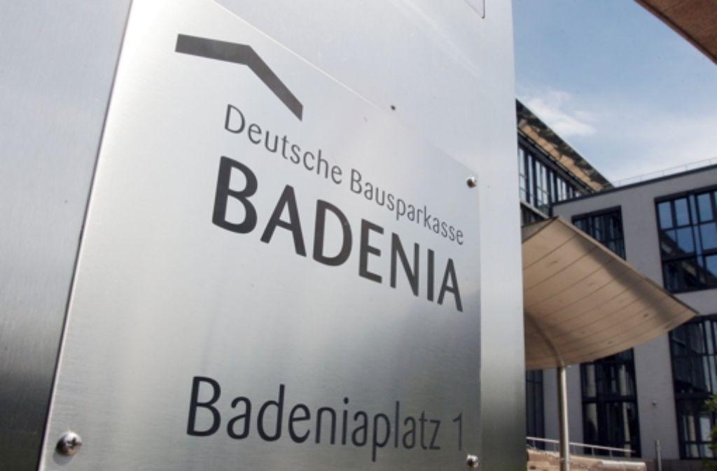 urteil zu gunsten von bausparern badenia muss alten bausparvertrag fortf hren wirtschaft