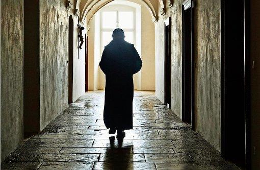 Wem gehören die ominösen  Kloster-Millionen?