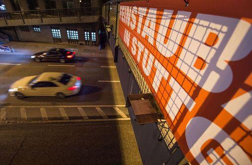 SPD will stärkeren Ausbau des Nahverkehrs