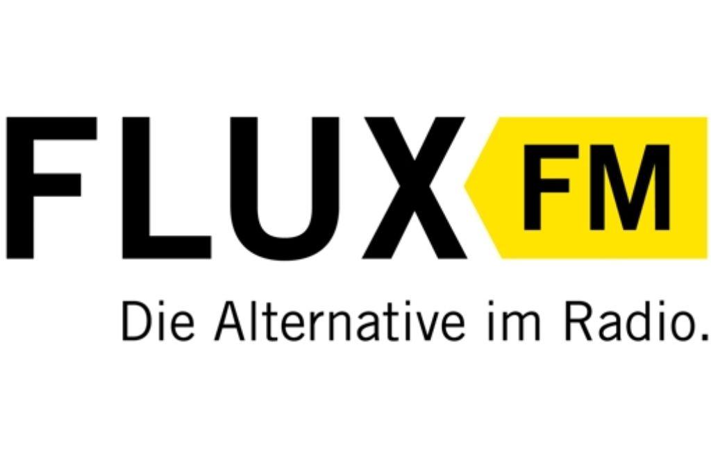 """""""Die Alternative im Radio"""" ist von 2016 an zumindest in Stuttgart keine mehr: FluxFM ist in Stuttgart nur noch bis Ende 2015 über UKW empfangbar. Foto: FluxFM"""