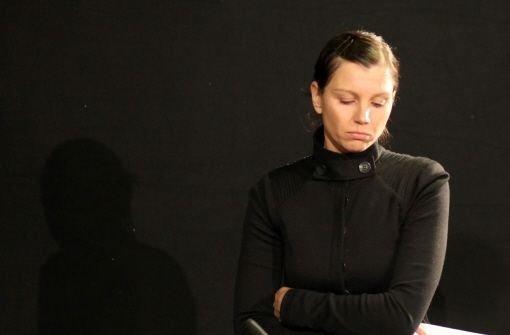 Teresa Enke schaltet Anwalt ein