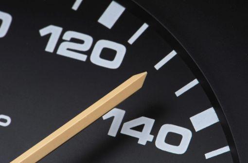 Verkehrssicherheitsrat für Tempolimit auf Autobahnen