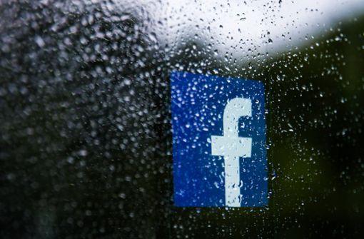 Facebook muss Nutzer über Löschung von Beiträgen informieren