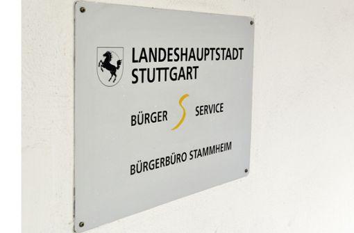 Bürgerbüro  geschlossen:  Politiker und Bürger verärgert