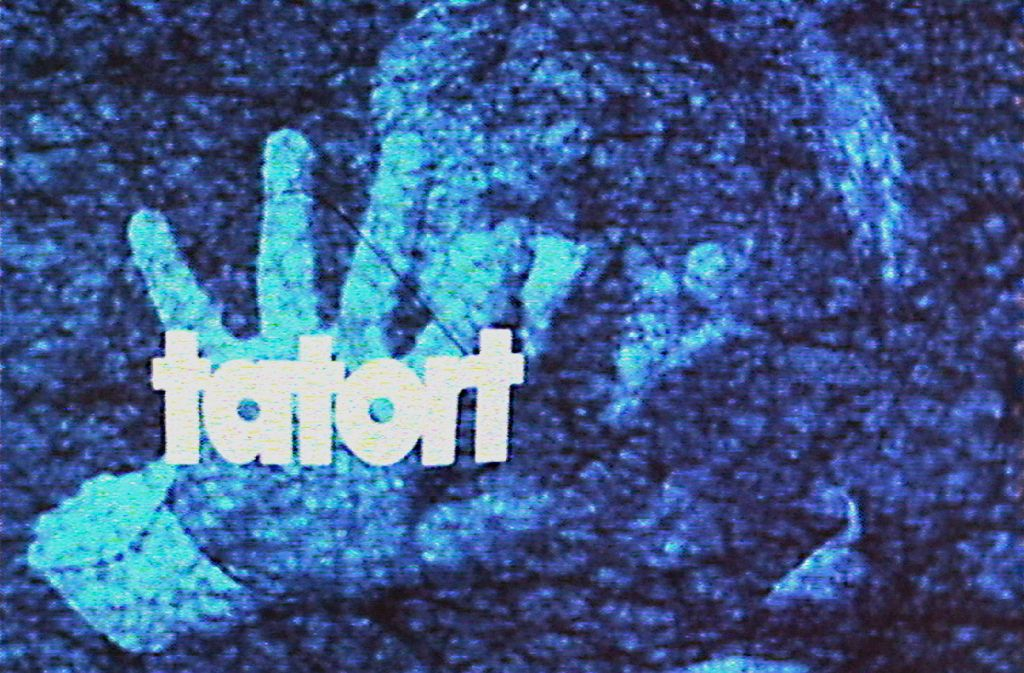 """Der ARD-""""Tatort"""" ist die erfolgreichste und langlebigste Krimireihe im deutschen Fernsehen - und sie wächst und wächst und wächst. Wir zeigen Ihnen die aktuellen Ermittlerteams der Kultserie. Foto: ARD/SF DRS/ORF"""