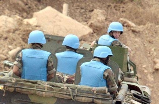 Mindestens 19 Tote in Mali